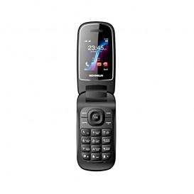 گوشی نوین سان ان 182 مدل NOVINSUN N182