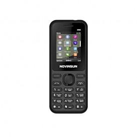 گوشی نوین سان ان 1803 مدل NOVINSUN N1803