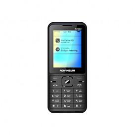 گوشی نوین سان ان 2402 مدل NOVINSUN N2402