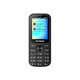 گوشی نوین سان ان 2411 مدل NOVINSUN N2411