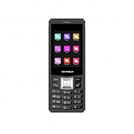 گوشی نوین سان ایکس 7 مدل NOVINSUN X7