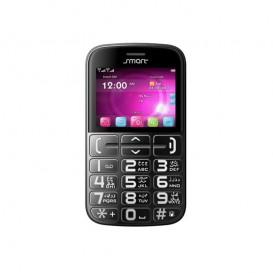 گوشی اسمارت ایزی ای2452 مدل Smart Mobile Phone Easy e2452