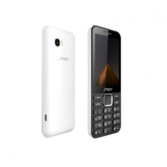 گوشی اسمارت بی365 مدل Smart Mobile Phone Bar b365