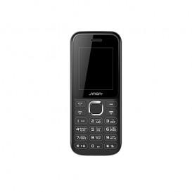 گوشی اسمارت کلیک بی1083 مدل Smart Mobile Phone Click B1083