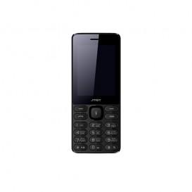 گوشی اسمارت کلاب بی 2300 مدل Smart Mobile Phone Club B2300
