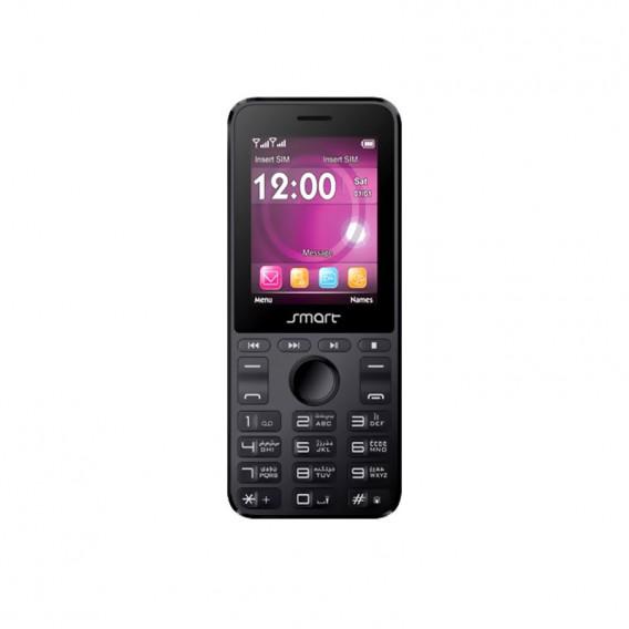 گوشی اسمارت کویک ای2488 مدل Smart Mobile Phone quick e2488