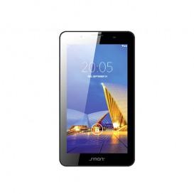 تبلت اسمارت اس جی 702 مدل Smart Tablet SG 702