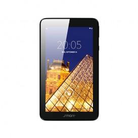 تبلت اسمارت دانش آموزی کیدزتب اس دبلیو701 مدل Smart Tablet Kids Tab SW701