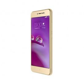 گوشی اسمارت اسلاید لایت اس3740 مدل Smart Mobile Phone SLIDE LITE S3740
