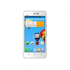 گوشی اسمارت وگا آی4750 مدل Smart Mobile Phone Vega i4750