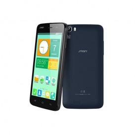 گوشی اسمارت کورال اس5201 مدل Smart Mobile Phone Coral S5201