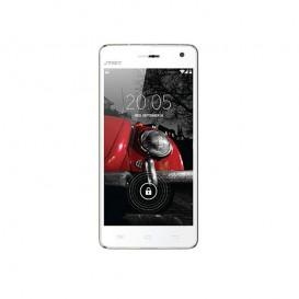 گوشی اسمارت تسلا ایکس9320 مدل Smart Mobile Phone Tesla X9320
