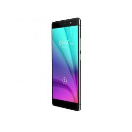 گوشی اسمارت هیرو ال5460 مدل Smart Mobile Phone Hero L5460