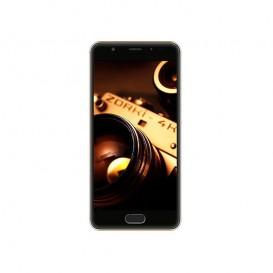 گوشی اسمارت هیرو2 پی7201 مدل Smart Mobile Phone Hero II P7201