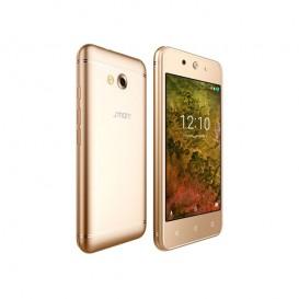 گوشی اسمارت مکس آی4041 مدل Smart Mobile Phone max l4041