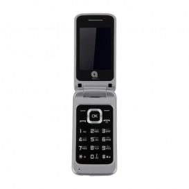 گوشی آلفاموب تی1 مدل AlphaMob T1