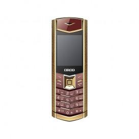 گوشی ارد امپایر مدل OROD-Empire