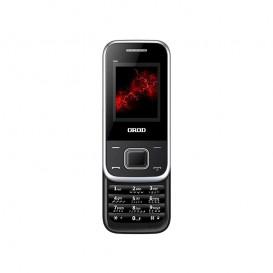 گوشی ارد 180 اس مدل OROD 180s