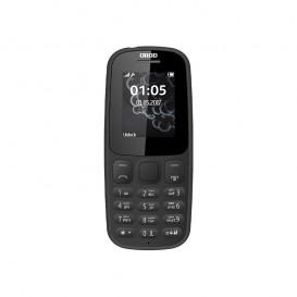 گوشی ارد 105 سی مدل OROD 105c