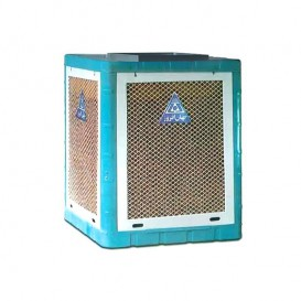 کولر آبی سلولزی 4000 جهان افروز مدل JAC 400PB خروجی بالا