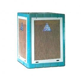 کولر آبی سلولزی 7000 جهان افروز مدل JAC-700P