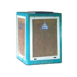 کولر آبی سلولزی 7000 جهان افروز مدل JAC-700PB خروجی بالا
