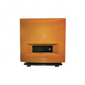 بخاری گازی 8000 جهان افروز مدل JAH-M80