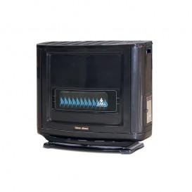 بخاری گازی 15000 جهان افروز مدل تلویزیونی JAH-150