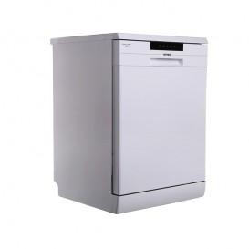 ماشین ظرفشویی 14 نفره ریتون