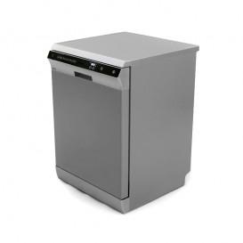 ماشین ظرفشویی 14 نفره ریتون مدل میلوت millot