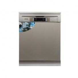 ماشین ظرفشویی 14 نفره ریتون مدل RDW-7633
