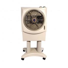 کولر آبی پرتابل سلولزی ریتون مدل Ritton PC-2500