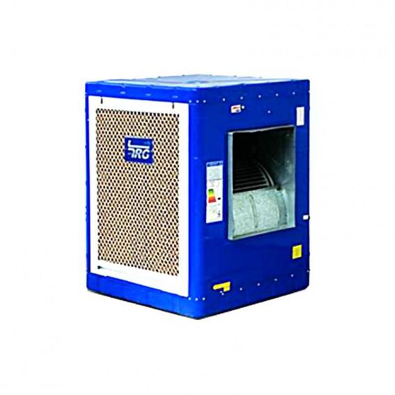 کولر آبی سلولزی 7000 نیک گستر آرجی مدل RG NC700