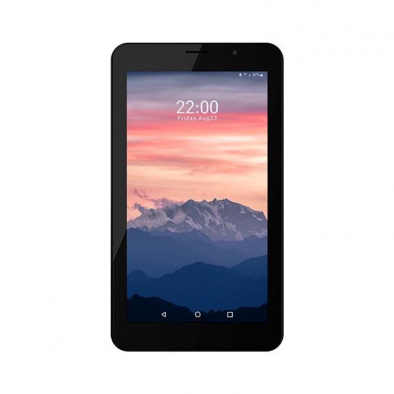 تبلت جی ال ایکس سی 3 مدل Tablet GLX C3