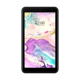 تبلت جی ال ایکس اف 4 مدل Tablet GLX F4