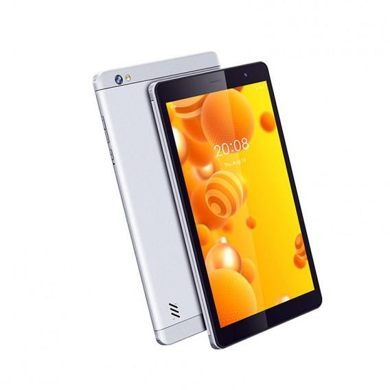 تبلت جی ال ایکس اف 8 مدل Tablet GLX F8
