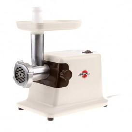 چرخ گوشت پارس خزر مدل MT 1200