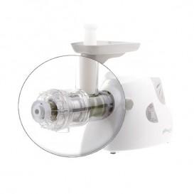 مکمل جادویی چرخ گوشت پارس خزر مدل FP-2000P