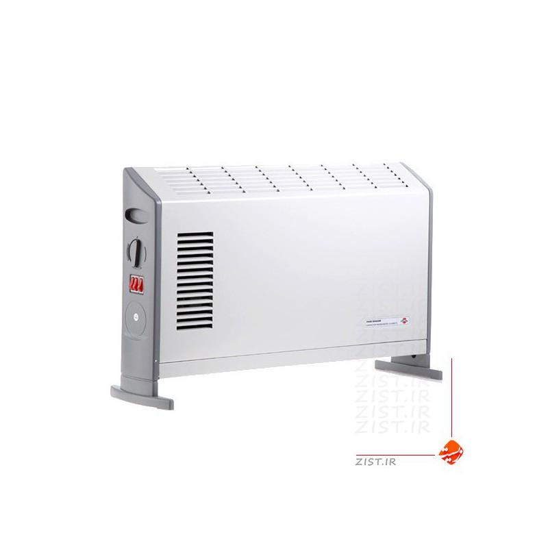 بخاری برقی پارس خزر مدل TL2000 |