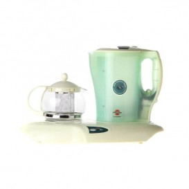چای ساز پارس خزر مدل 2300P