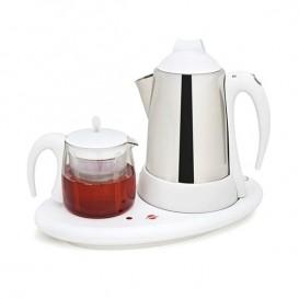 چای ساز دم آور پارس خزر مدل 3500SP