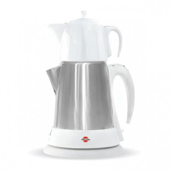 دم آور پارس خزر مدل چای نوش | ChaeiNoosh