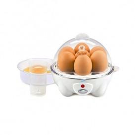 تخم مرغ پز پارس خزر درب پلاستیک مدل egg morning