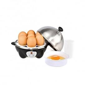 تخم مرغ پز پارس خزر درب استیل مدل egg morninig