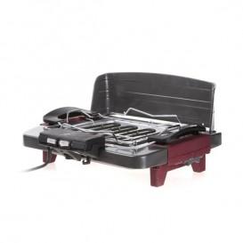 کباب پز باربیکیو پارس خزر مدل BBQ2000G2 / BBQ2000V2