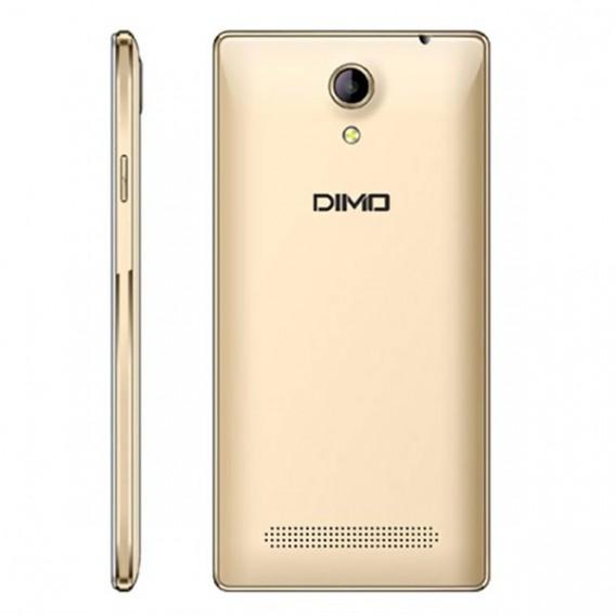 گوشی دیمو DIMO S380