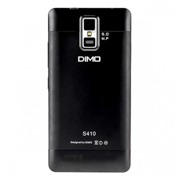 گوشی دیمو DIMO S410