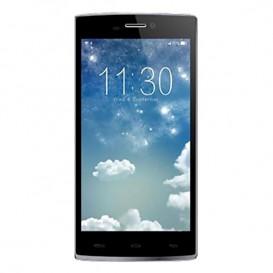 گوشی دیمو DIMO S360