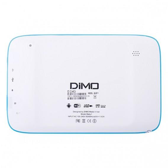 تبلت دیمو DIMO Baby1