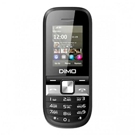 گوشی دیمو DIMO Zarin9